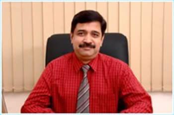 Directors Desk Dr. KYN Murthy