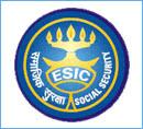 ESIC - Sunayana Cashless
