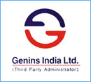 Genins - Sunayana Cashless
