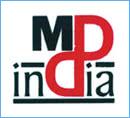 MDP India - Sunayana Cashless