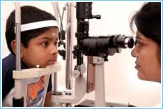 Paediatric Ophthology-4
