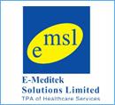 EMSL - Sunayana Cashless