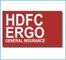 Hdfc-ergo-logo - Sunayana Cashless