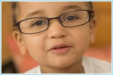 Paediatric Ophthology-1
