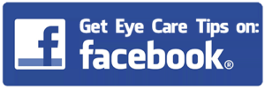 Get Eye Care Tips Facebook - Sunayana Eye Hospital